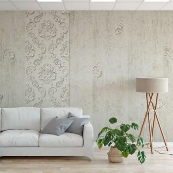 پوستر دیواری گچ بری(2)